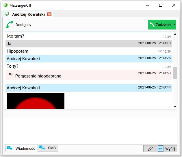 MessengerCTI czat1.07.png