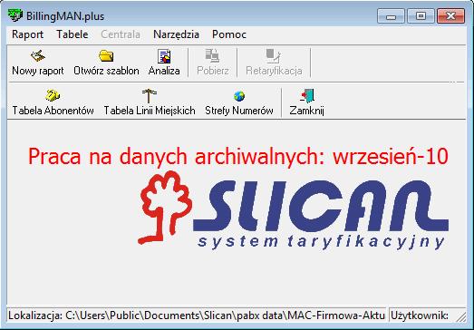 Praca na danych archiwalnych.png