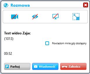 PhoneCTI-Rozmowa.png