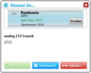 PhoneCTIvoip Przekazywanie.PNG