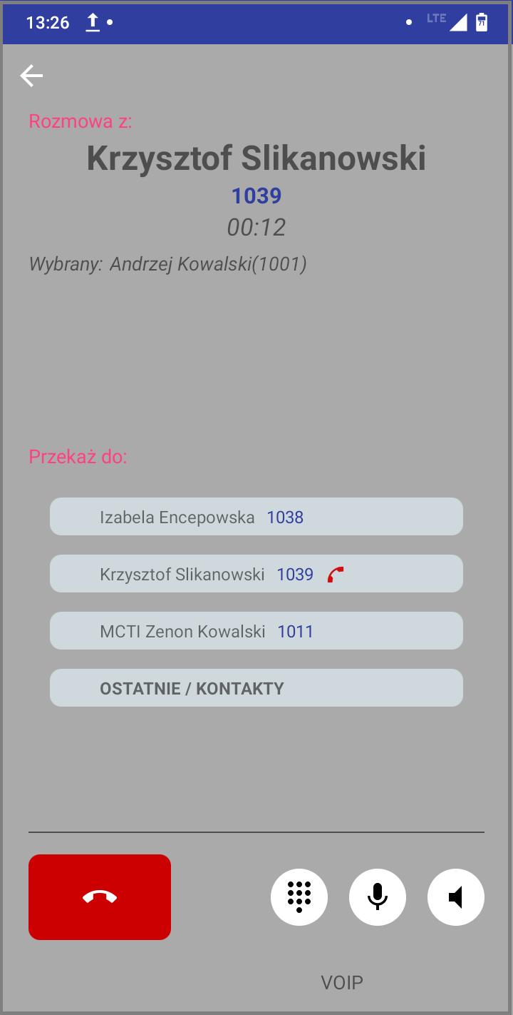 MessengerCTI.mobile 1.07 Rozmowa.png