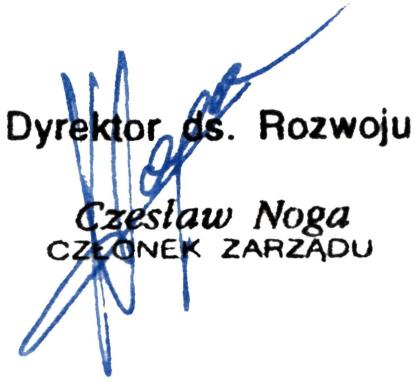 Deklaracja podpis.png