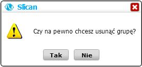 PhoneCTI Usuń Grupę.PNG