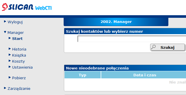 WebCTI - okno manager.png