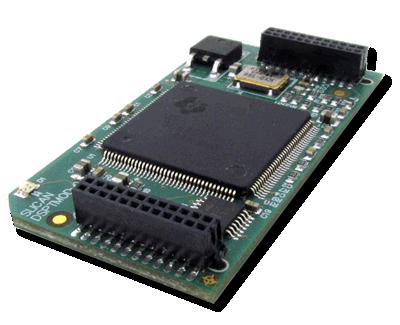 CCT2CPU-Modem.png