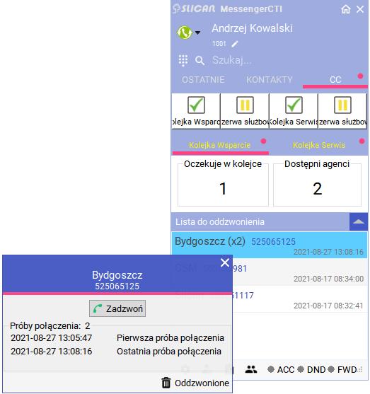 MessengerCTI.Desktop zakładka CC1.07.png