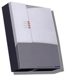 CCT-1668.L.jpg