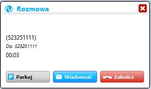PhoneCTI - Rozmowa Voice.png