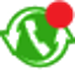 MessengerCTI.Desktop status zalogowany.png