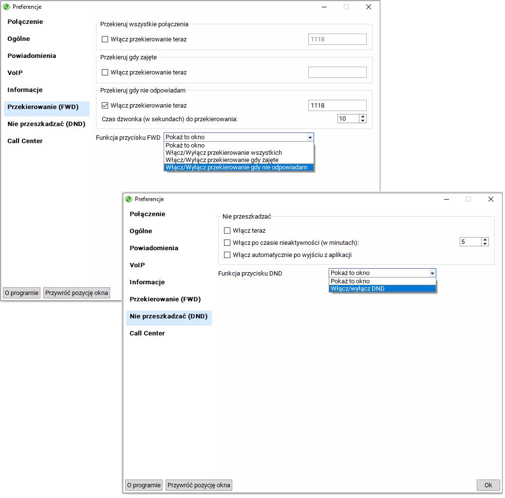 MessengerCTI.Desktop FWD DND.png