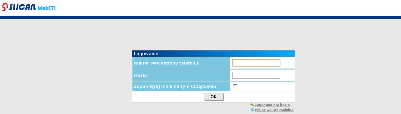 WebCTI logowanie.png