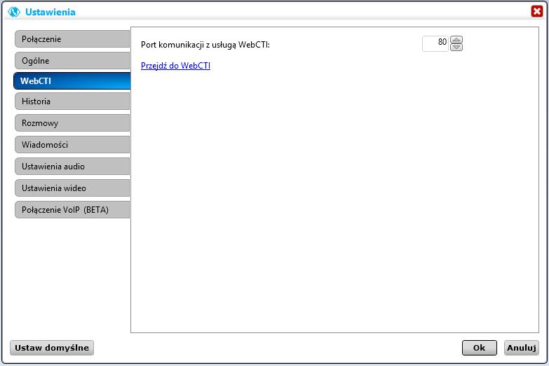 PhoneCTI Ustawienia WebCTI.PNG