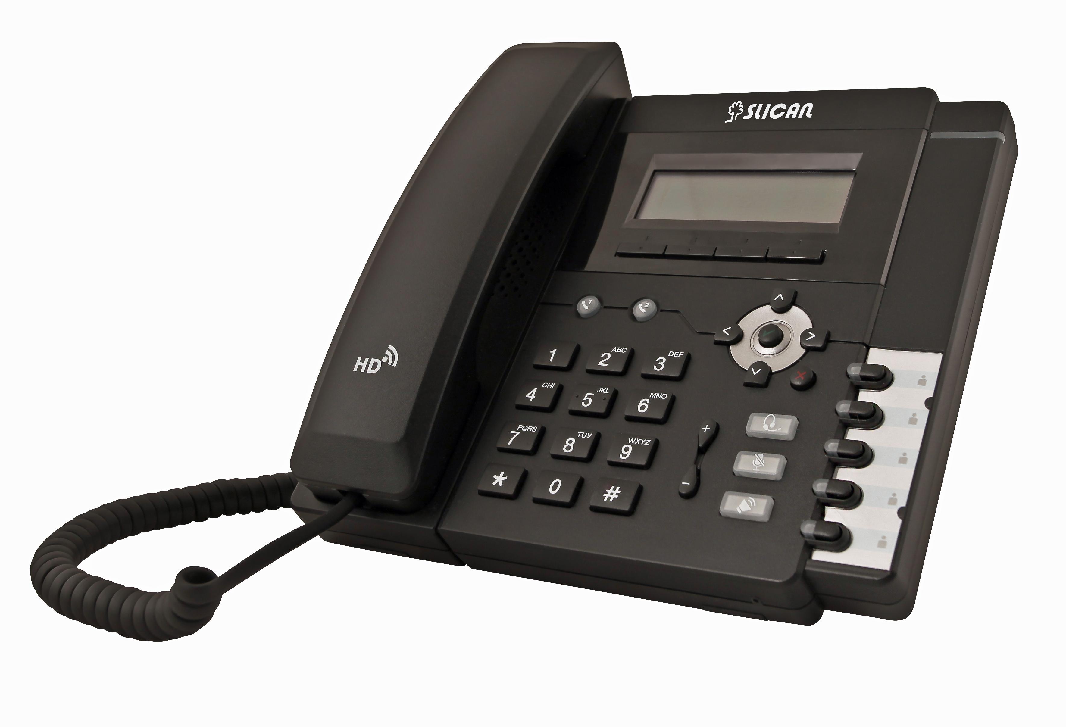VPS-802.JPG