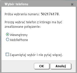 WebCTI Redial.JPG