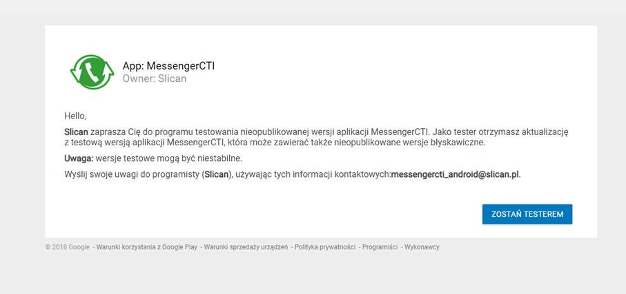 Google beta.jpg