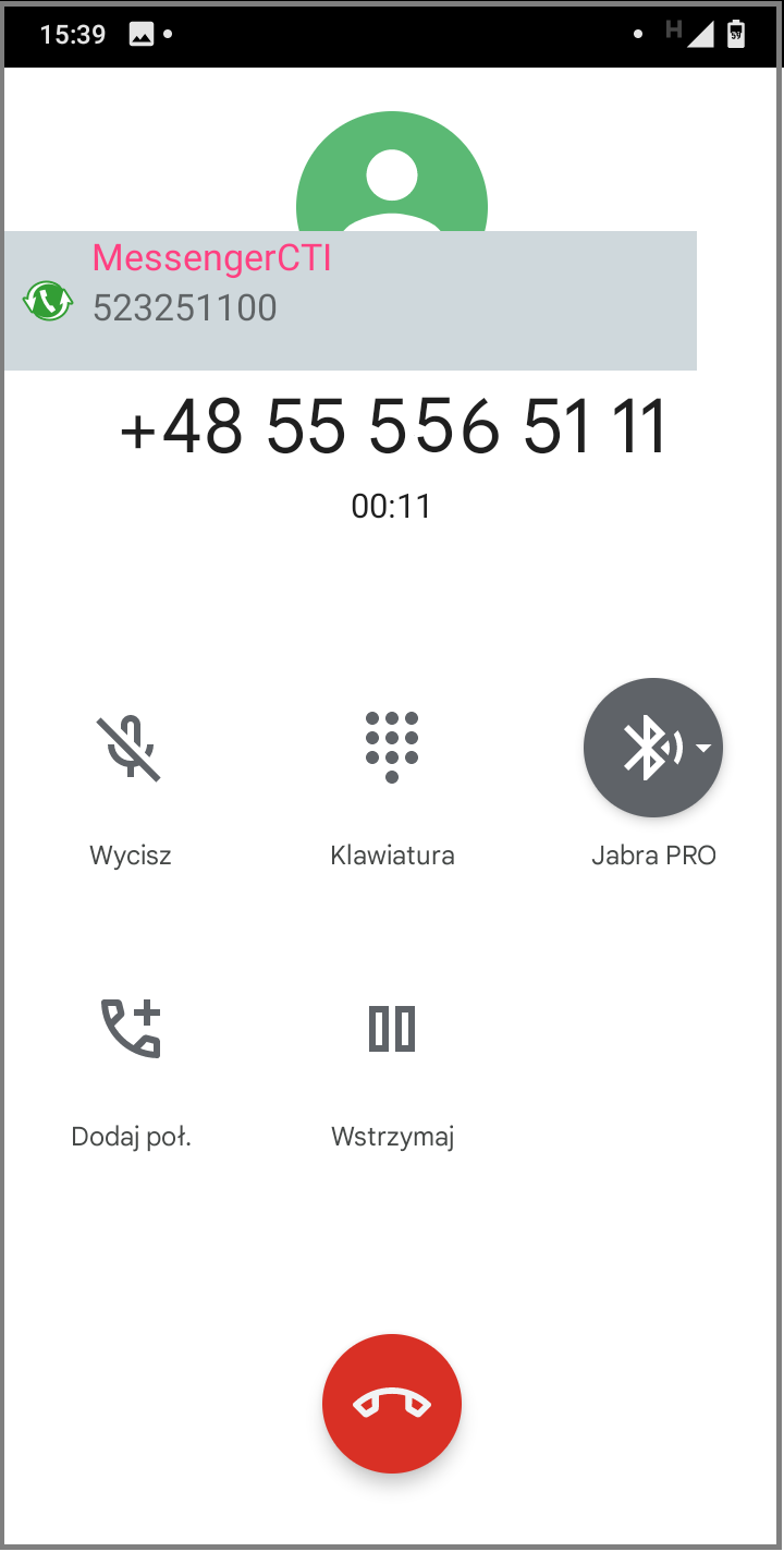 MessengerCTI.mobile 1.07 Połaczenie wychodzące GSM równ 2.png