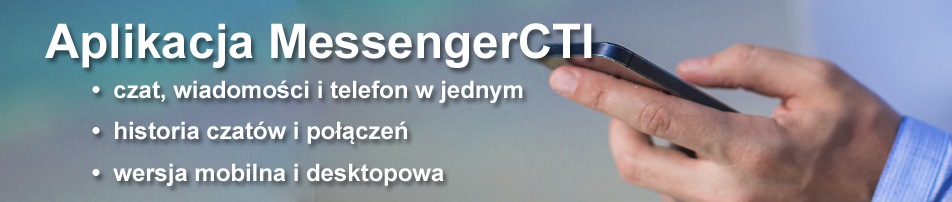 Banner MessengerCTI.jpg