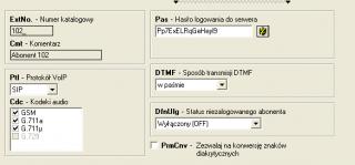 Plik:Abonent VoIP ustawienia.png