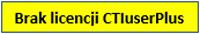MessengerCTIM no licen.png