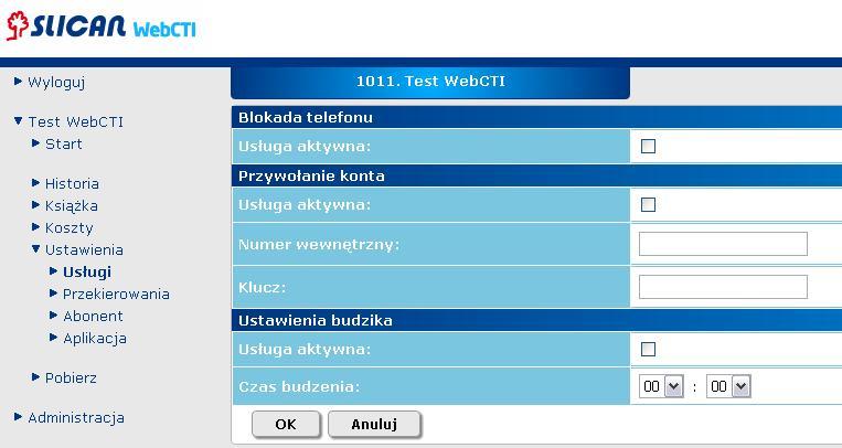 WebCTI Ustawienia Usługi.JPG