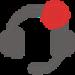 MessengerCTI.Desktop agent wylogowany.png