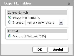 WebCTI Export.JPG