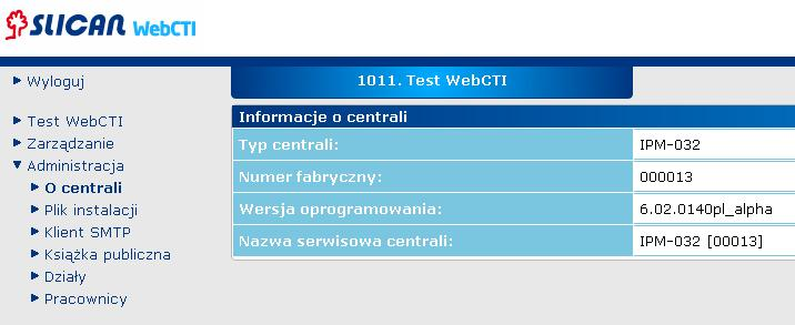 WebCTI O centrali.JPG