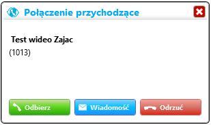 PhoneCTI-Połaczenie przychodzace.png