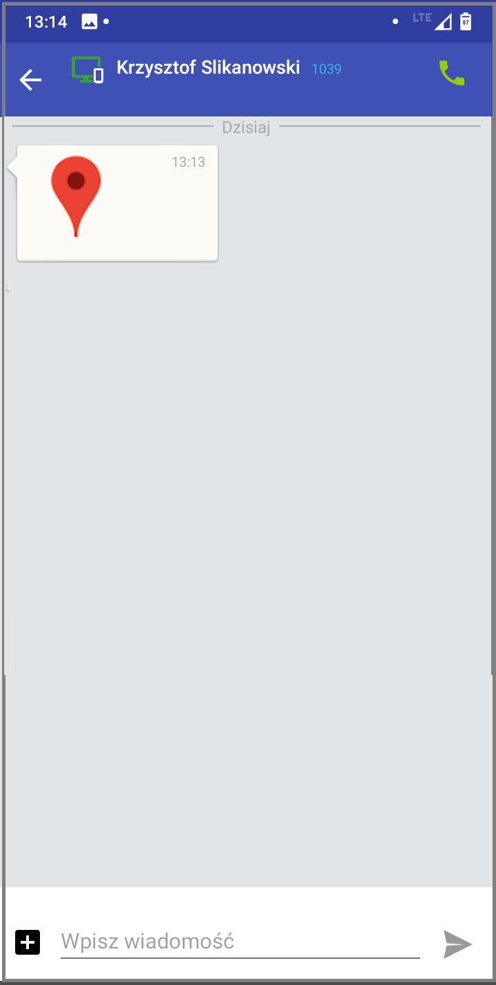 MessengerCTI.mobile 1.07 Lokalizacja 6.png