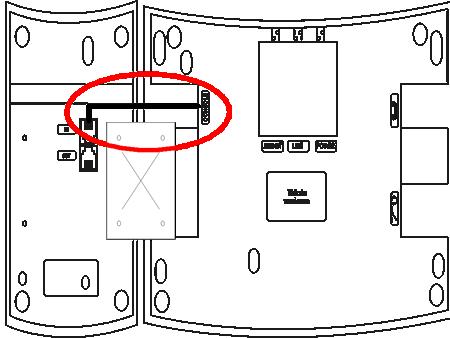 Io cts-202 połączenie telefonu z konsolą.png