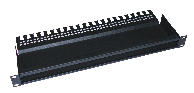 Półka mocowania kabli.jpg