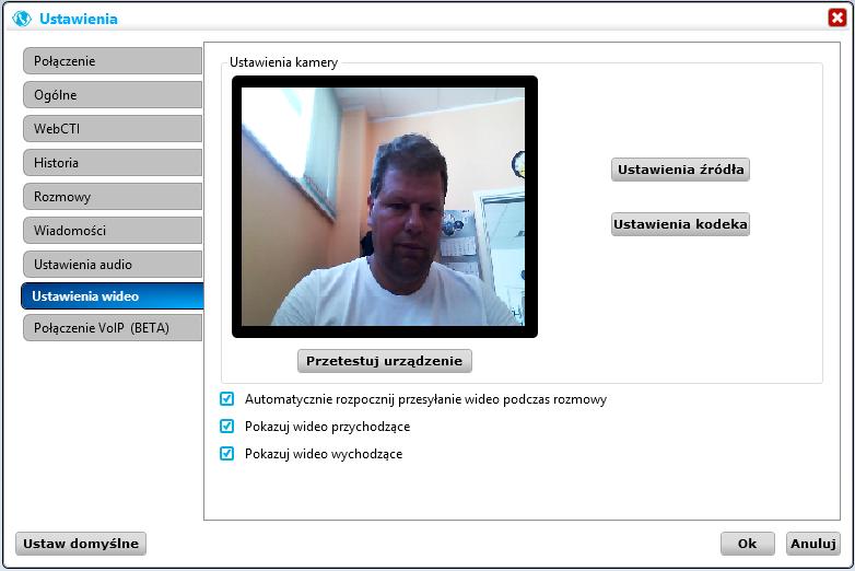 Okno konfiguracyjne wideo.png