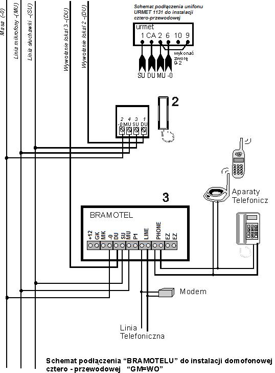 Io bramotel instalacja 4 przewody.png