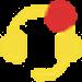 MessengerCTI.Desktop przerwa agenta.png
