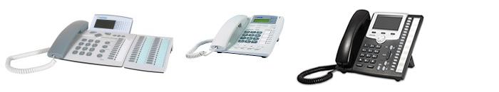 Telefony 202-102-330.png