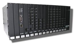 CCT-1668.EU.jpg