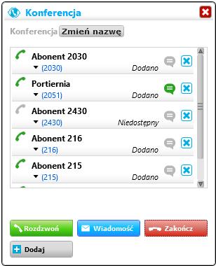PhoneCTIvoip Rozdzwonienie.png