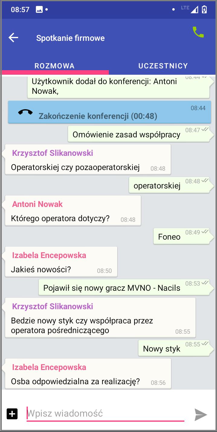 MessengerCTI.mobile 1.07 Konferencja tekstowa.png