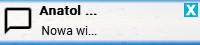 MessengerCTI nowa wiadomość.png