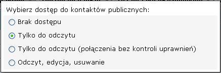 WebCTI Pracownik Książka.JPG