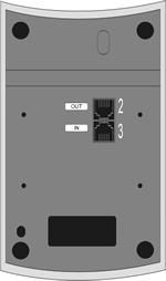 CTS-232 od spodu.png