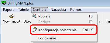 Menu Pełne Konfiguracja Połączenia i login.png