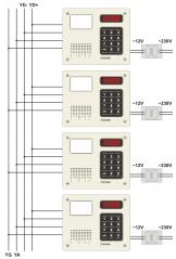 Miniatura wersji z 10:39, 8 kwi 2020