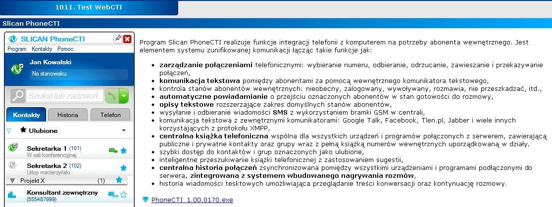 WebCTI Pobierz.JPG