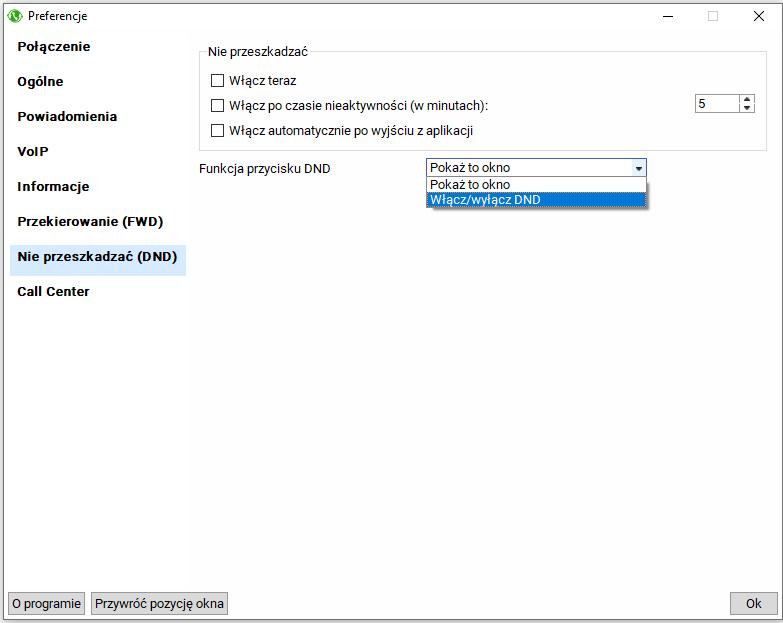 MessengerCTI.Desktop DND.png