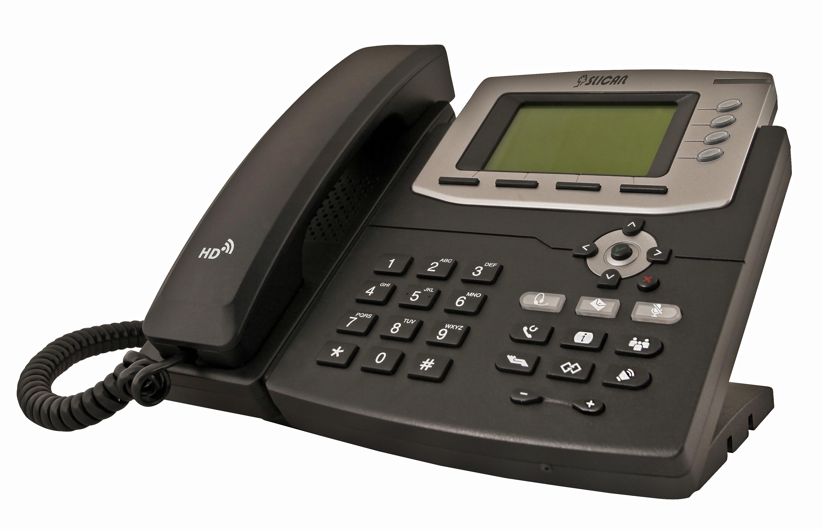 VPS-804P.JPG