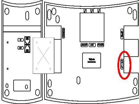 Io cts-202 podłączenie słuchawek.png