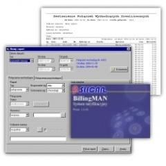 Billingman.jpg