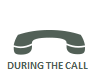 During the call p.png