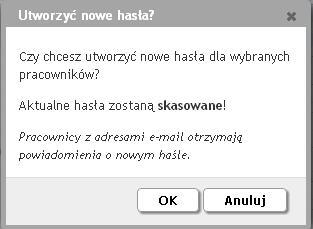 WebCTI Pracownik haslo.JPG